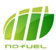 nofuel